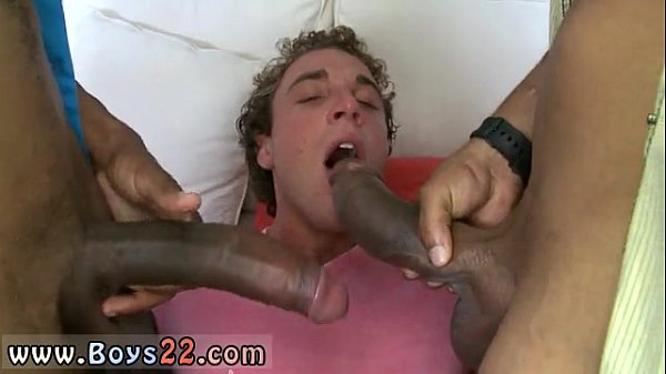 standing missionary sex videos