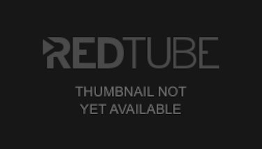 sex video for free