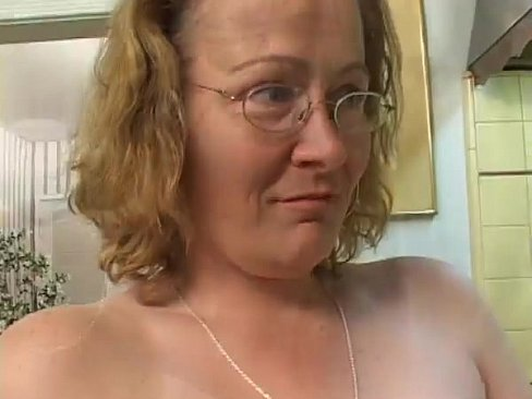 accidental pussy creampie