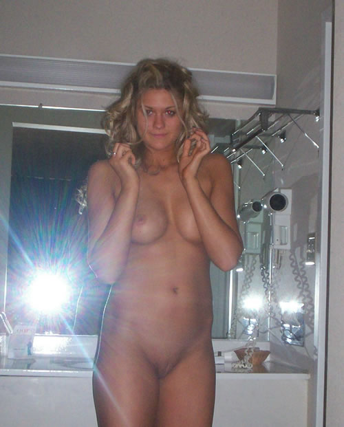 enf embarrassed nude females