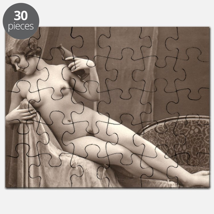 Free nude women jagsaw puzzles Nude Women Jigsaw Puzzles Hairstyledesign Net